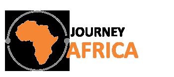 Journey Africa