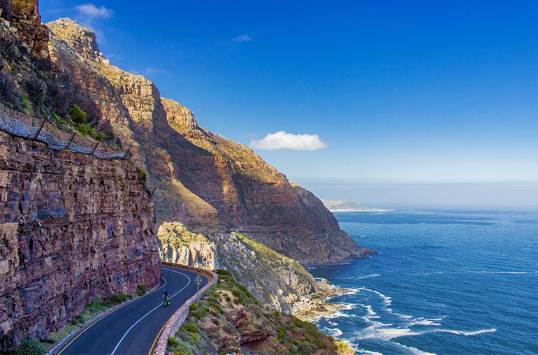 south-africa-self-drive-garden-route