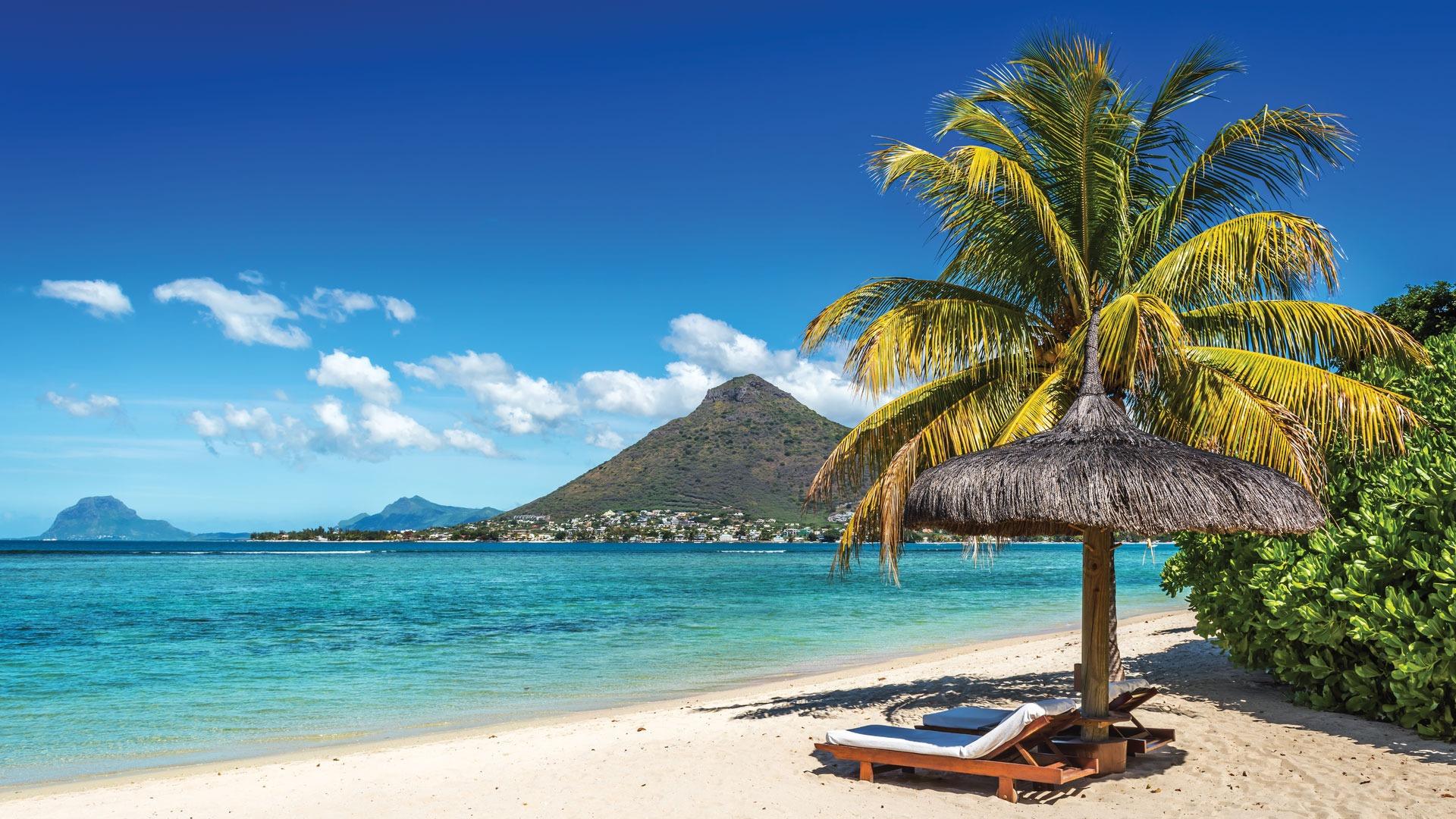 Beautiful-Mauritius-Beaches