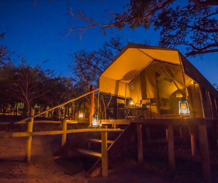 Tydon-Safaris-71-5-720x606