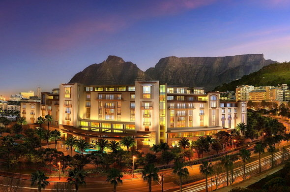 one-and-only-cape-town-view-590x390 (2)